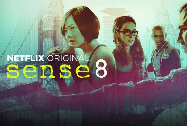 How A Vocalizr Produced Track Was Used on the Netflix Hit Sense8
