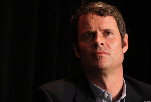 Pandora CEO Tim Westergren Stepping Down