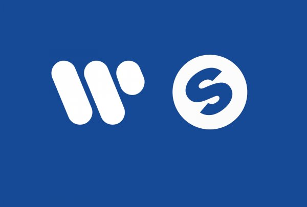 Warner Music Group Acquires Dutch EDM Giant Spinnin' Records