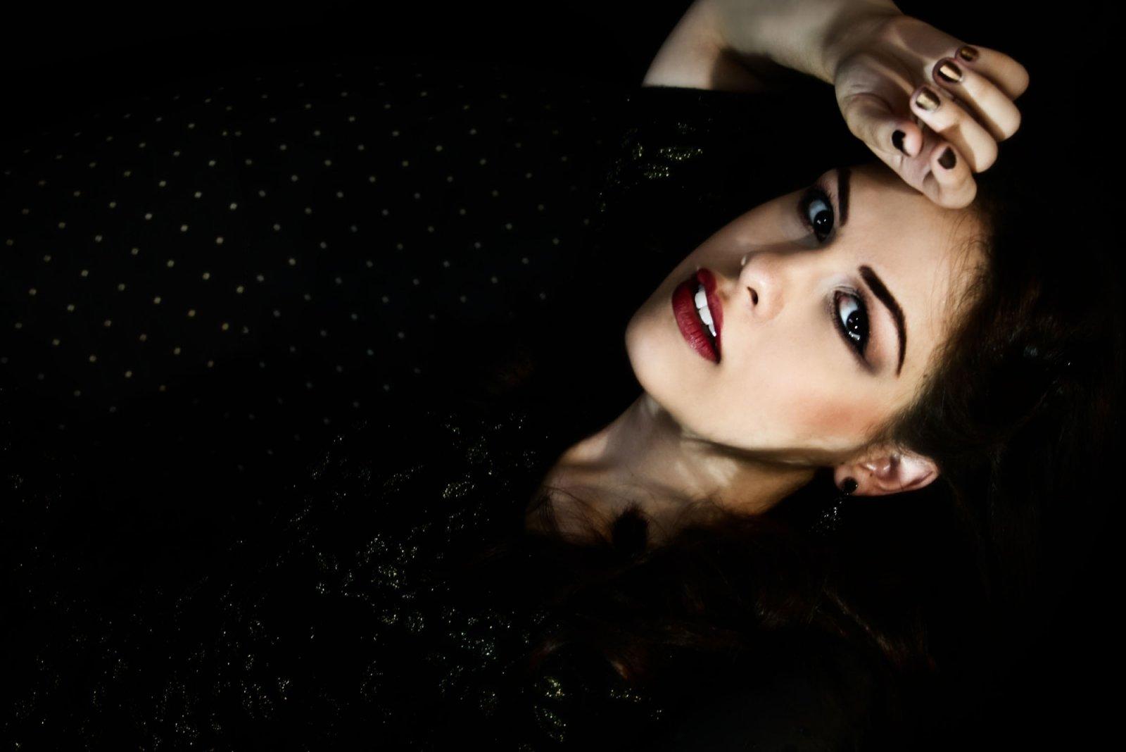 Spotlight: Tara Louise