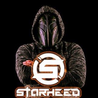 Starh