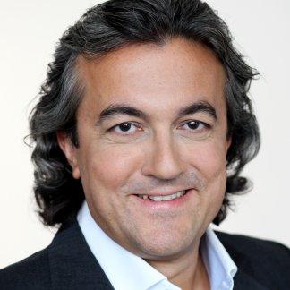 Jose_Rodriguez