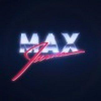 MaxJames