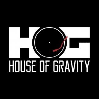HouseofGravity