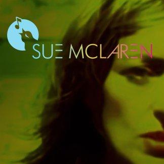 SueMcLaren