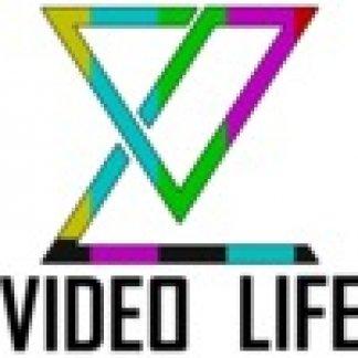 VideoLife