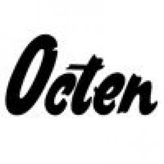 Octen