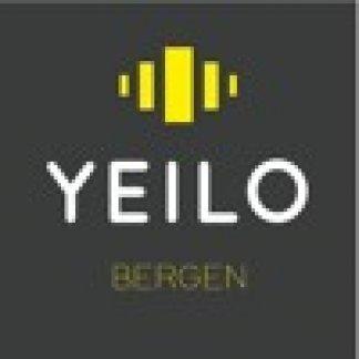 Yeilo