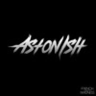 AstonIshDJ