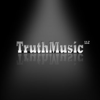 TruthMusic