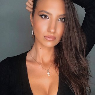 KristinaK