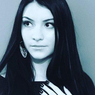 Victoria_K