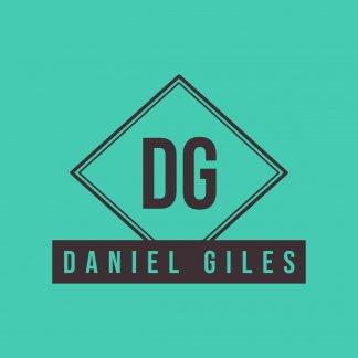 Daniel_Giles