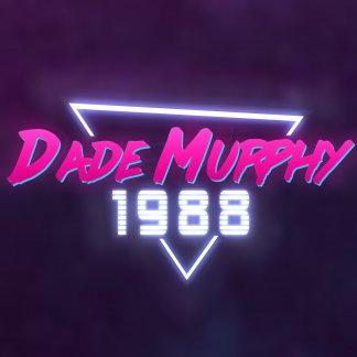 Dade_Murphy