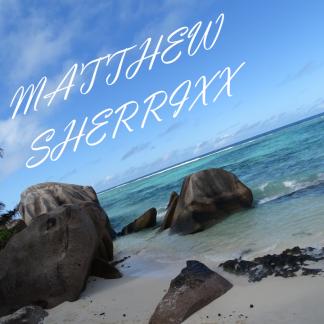MATTHEW_S