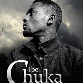 Chuka007
