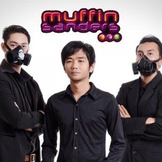 MuffinSanders
