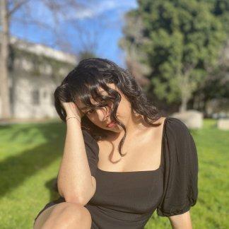 SarahMousavi