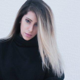 Anna_TaRba