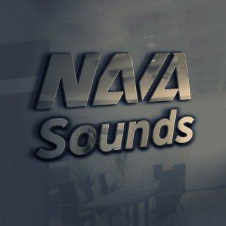 NavaMusic