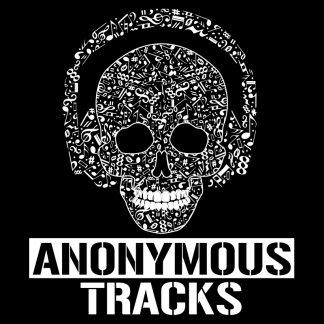 AnonymousTracks