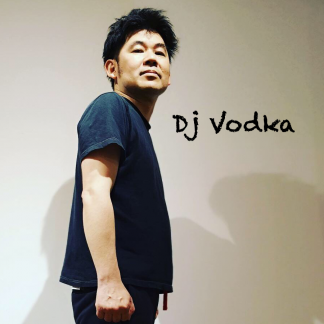 DJ_Vodka_japan
