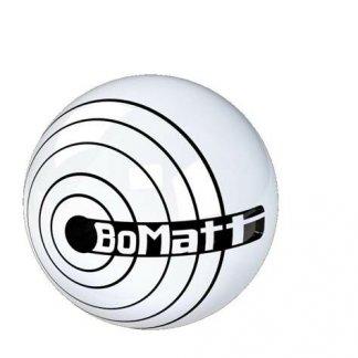 BoMatt123