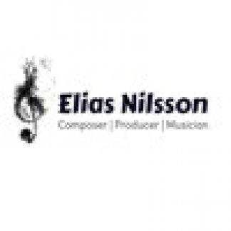 EliasNilsson