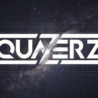 Quazerz