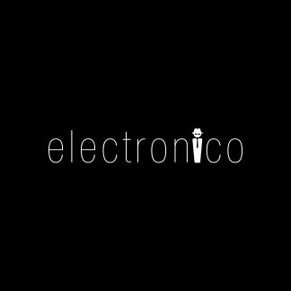 electronic_mix