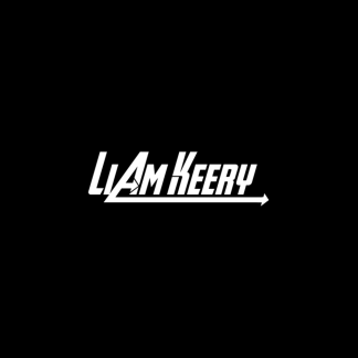 LiamKeery