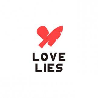 lovelies_music
