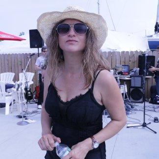 Lisa_Rosenberg