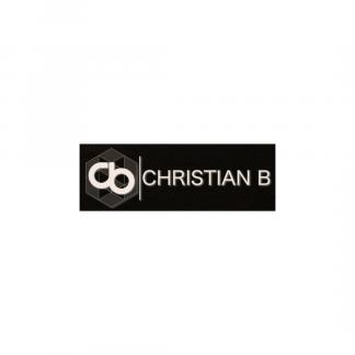 Christianb
