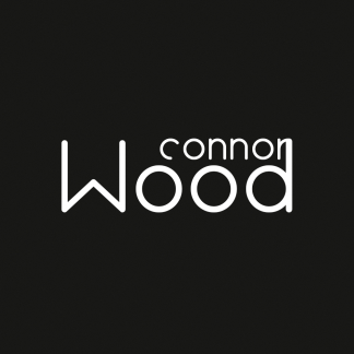 Connor_Wood