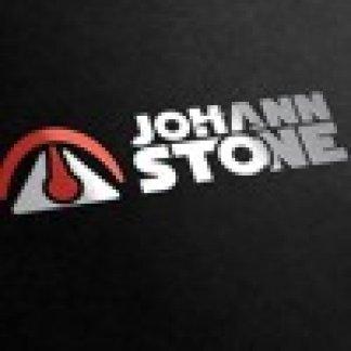 JohannStone