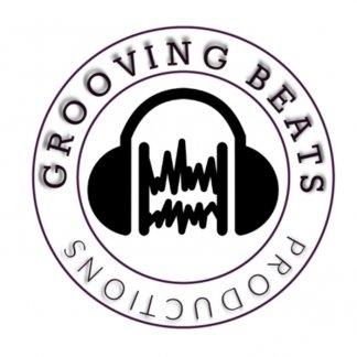 Groovingbeats