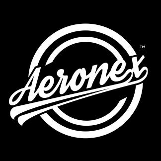 aeronexofficial