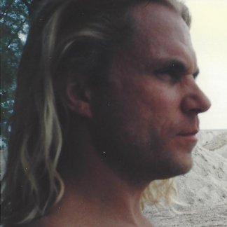 jbleu1975