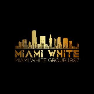 Miamiwhite