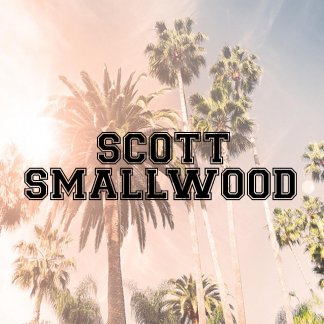 Scottvanwood