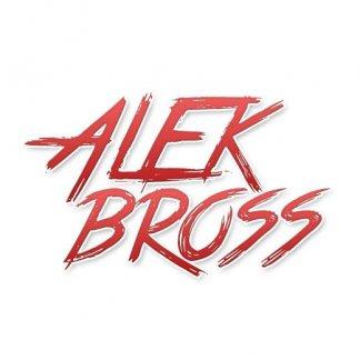 AlekBross