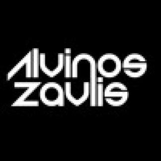 Alvinos
