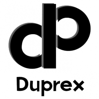 Duprex