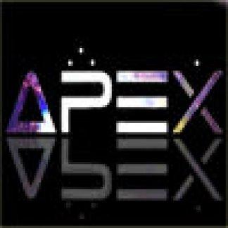 CompleteApex