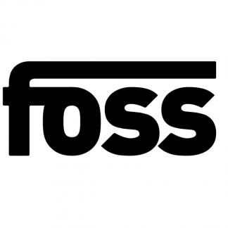 FossMusic
