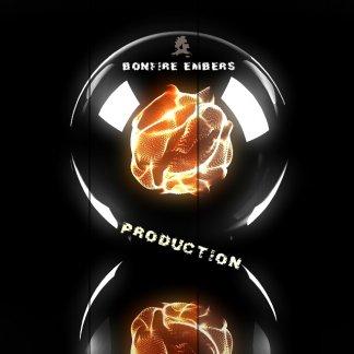 BonfireEmbers