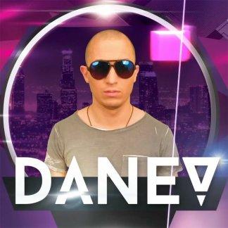 danevofficial