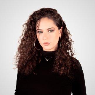 AmandaKayrae
