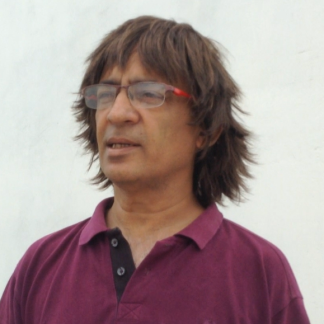 sudeepchandra